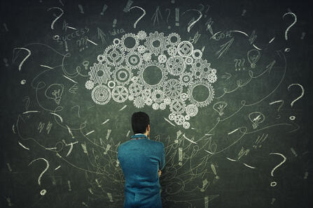 Harnessing Difficult Personalities_Drive Innovation and Revenue