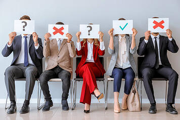 How-to-Hire-a-Chief-Revenue-Officer