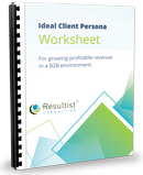 Ideal-Client-Persona-Worksheet-cover2c