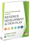 revenue-development-action-plan-cover-130