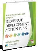 revenue-development-action-plan-cover-130