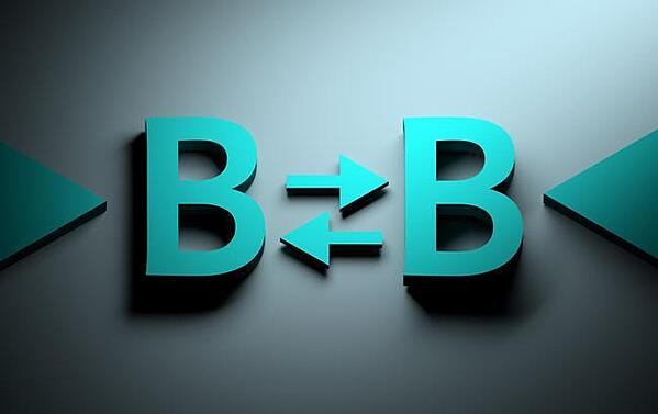 What-Kind-of-Content-Do-B2B-Buyers-Want
