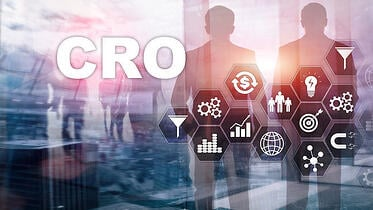 Who-is-the-CRO-Finding-a-CRO-at-Your-Company-1