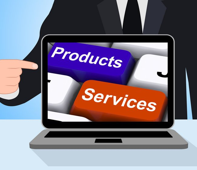 12-Principles-for-Describing-Your-Companys-product-or-service-1