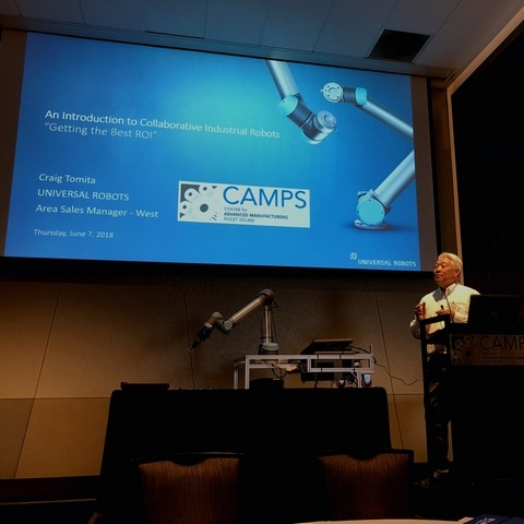 2018-CAMPS-conference-IMG_0851