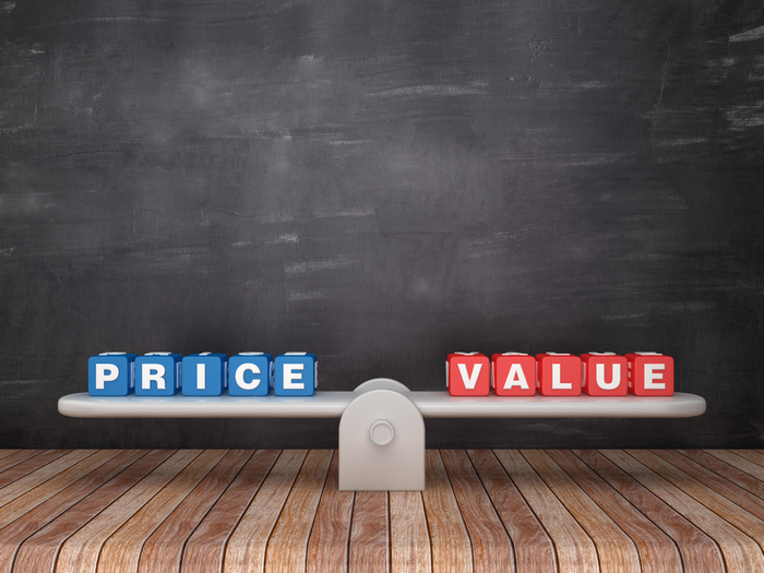 B2B-Pricing-for-Profit-Is-Low-Price-the-Best-or-Only-Answer