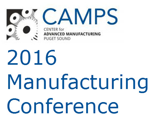 CAMPS-2016-Manufacturing-Conference.jpg