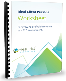 Ideal-Client-Persona-Worksheet-cover2