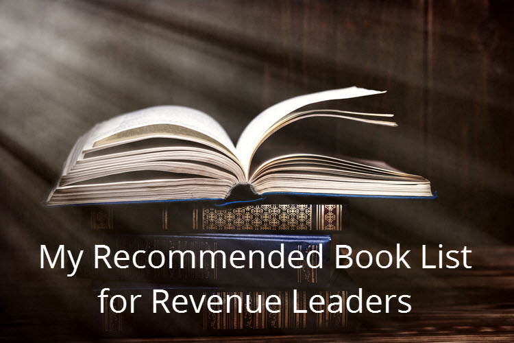 My-Recommended-Revenue-Leadership-Book-List.jpg