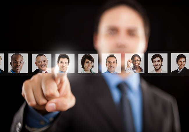 Recruiting--How-and-Where to-Find-Your-Next-CRO