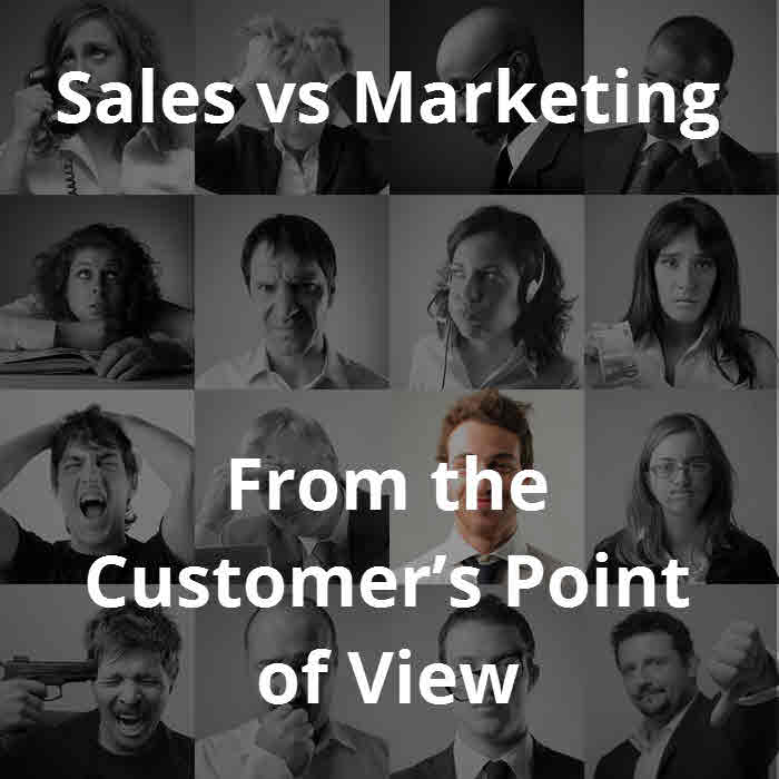 Sales-vs-Marketing-From-the-Customers-Point-of-View.jpg