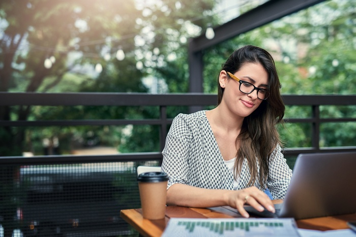 The-Benefits-Experts-Receive-from-Writing-Articles-(Yes-it-Matters)