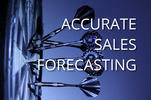 accurate-sales-forecasting.jpg