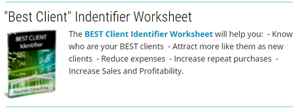 best-client-identifier-worksheet.png