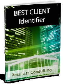 best_client_identifier-220-trans.png