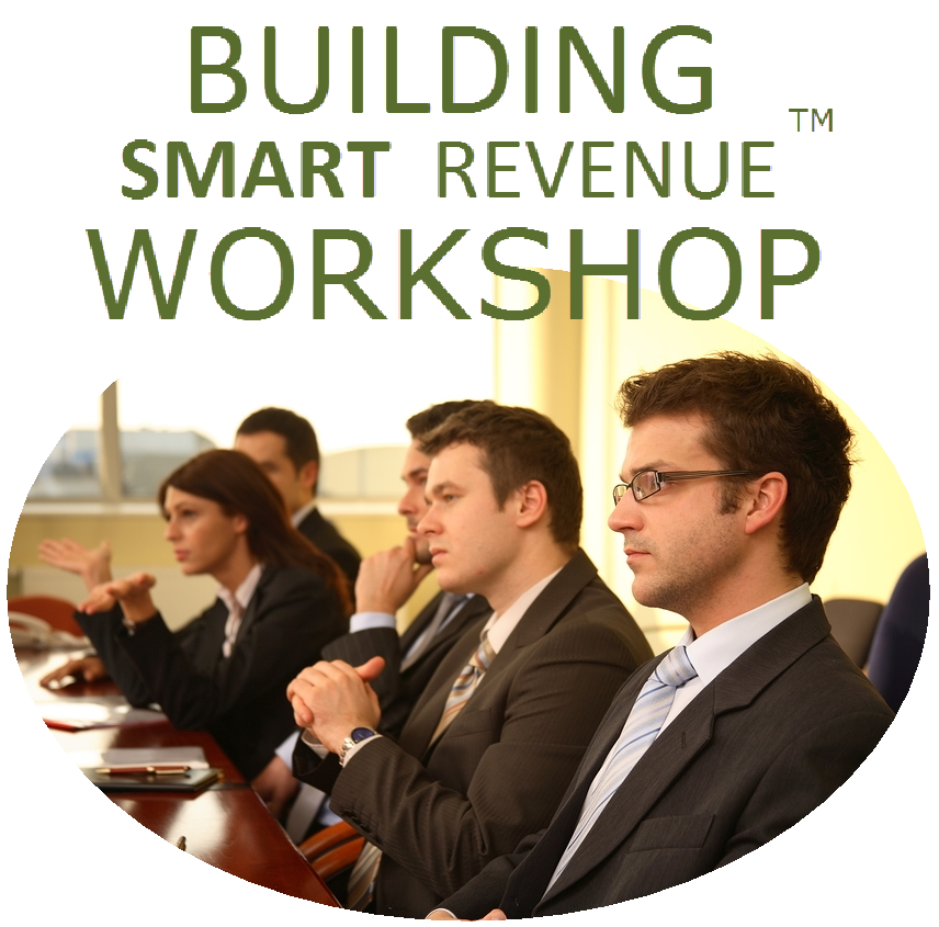 building-smart-revenue-workshop-1.png