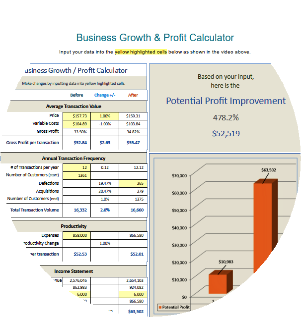 business-growth-calculator-round.png
