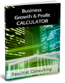 business-growth-profit-calculator