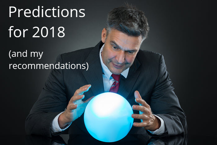 business-predictions-2.jpg
