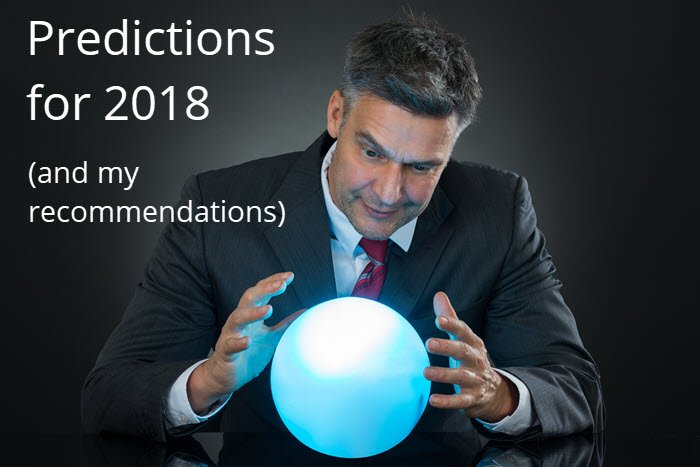 business-predictions-2.jpg