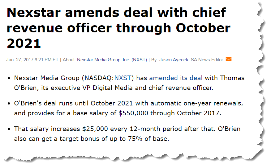 chief-revenue-officer-compensation-news.png