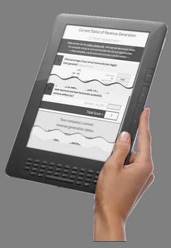 current-status-of-revenue-generation-spreadsheet-250