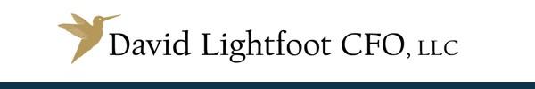 david-lightfoot-cfo-1