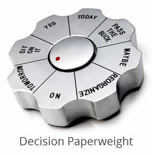 decision-paperweight-gift-idea.jpg