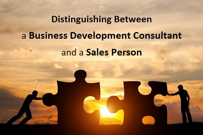 difference-between-business-development-and-sales-person.jpg