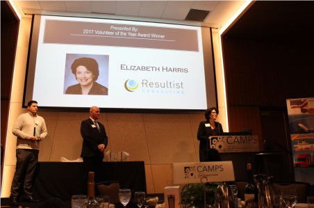 elizabeth-harris-camps-awards
