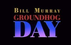 ground-hog-day.jpg
