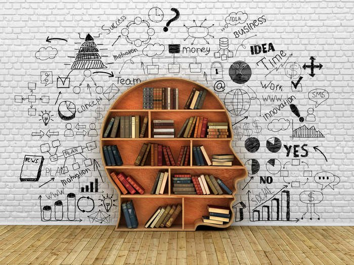 how-experts-fill-the-knowledge-gap