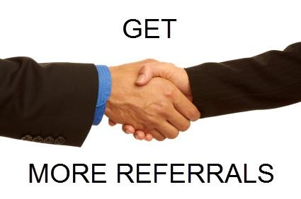 how-to-get-more-referrals.jpg