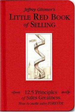 jeffrey-gitomer-little-red-book-of-selling.jpg