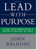 lead-with-purpose-book