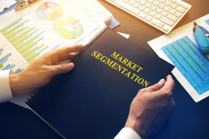 market-segmentation.jpg