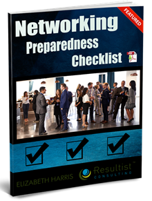 networking-preparedness-checklist