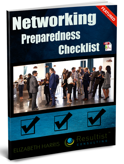 networking-preparedness-checklist-cover-480.png