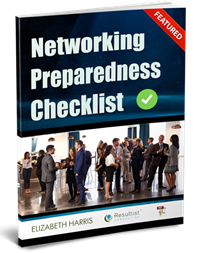 networking-preparedness-checklist-cover2-200