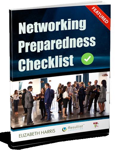 networking-preparedness-checklist-cover2-400