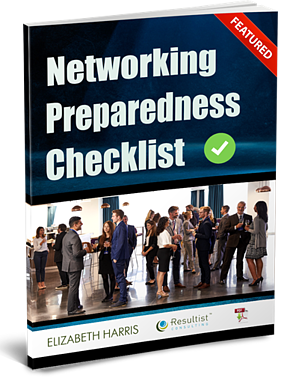 networking-preparedness-checklist-cover2-400