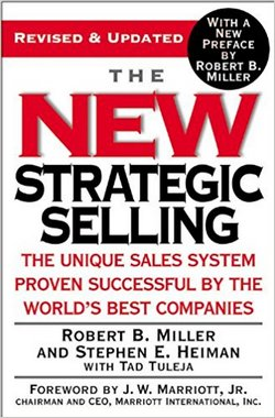 new-strategic-selling.jpg