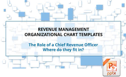 revenue-management-org-chart-cover.png