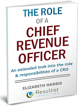 role-of-chief-revenue-officer-cover-3d-300-1.png