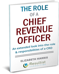 role-of-chief-revenue-officer-cover-3d-300.png