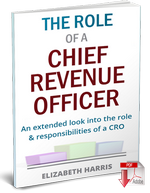role-of-chief-revenue-officer-cover3-3d-150