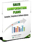 sales-compensation-plans-cover-trans-140.png
