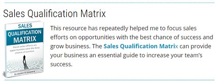 sales-qualification-matrix-501.png