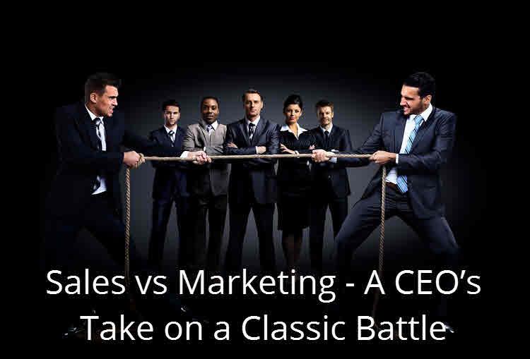 sales-vs-marketing-a-ceo-take.jpg