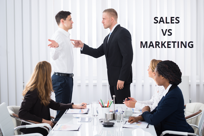 sales-vs-marketing-classic-battle.png